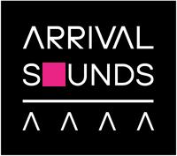 Arrival Sounds
